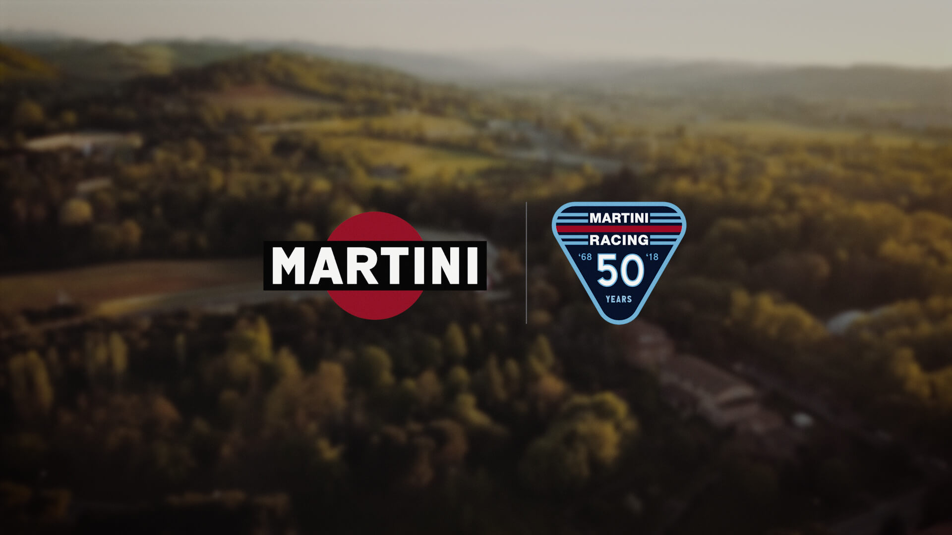 Motor Legend Festival Martini Video Evento Reportage