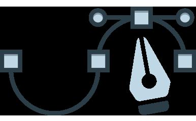 progettazione grafica torino