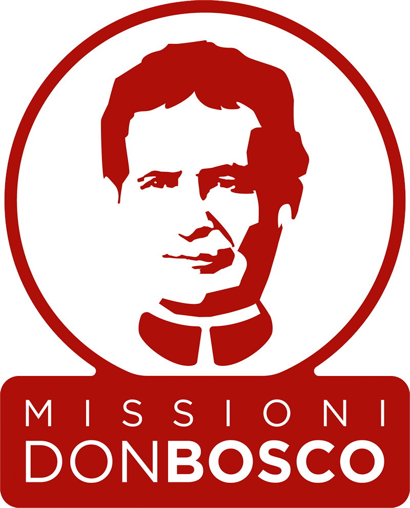 Missioni Don Bosco Video