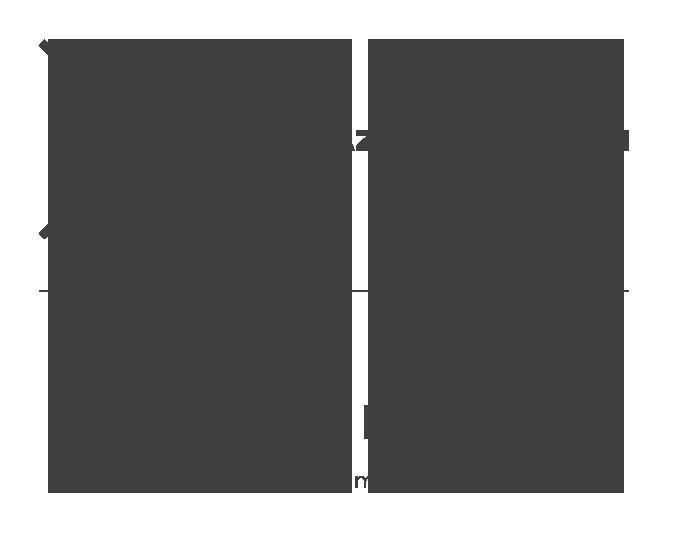 Mailander Produzione Video