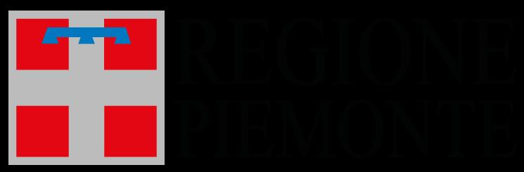 Regione Piemonte Video Istituzionali
