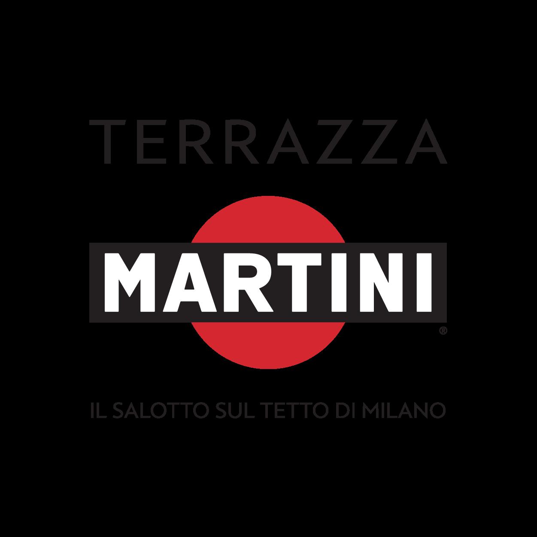 Terrazza Martini Video spot pubblicitari
