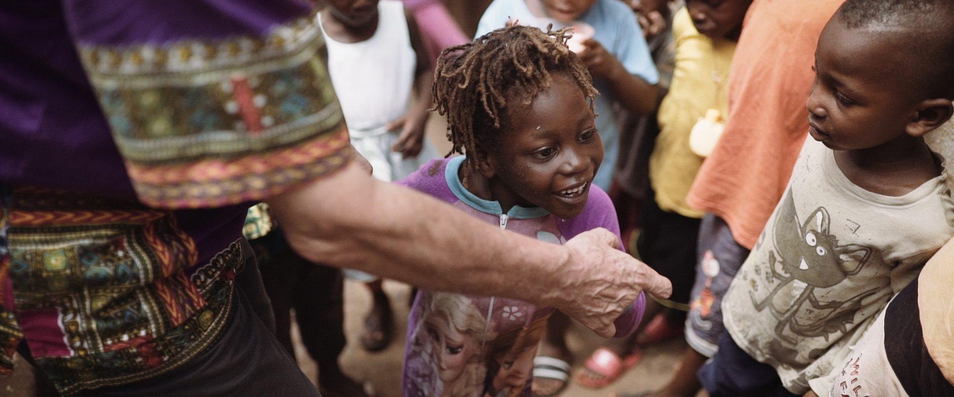 Sierra Leone_frame69